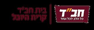 בית חב''ד קרית היבול