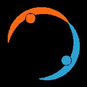 Atlas, Org, IL's Company logo