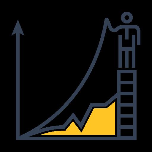 ליווי ופיתוח עסקי